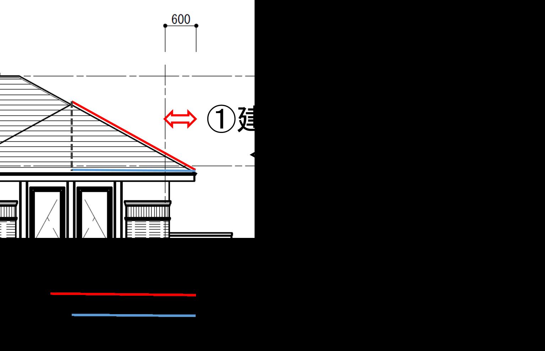 屋根勾配2