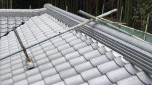 屋根材の種類と特徴<瓦、スレート、アスファルトシングル>