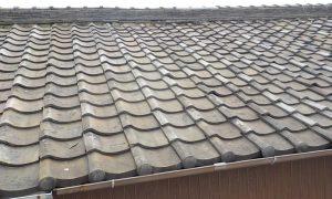 見落とすな!屋根、外壁の経年劣化!